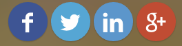 share-buttons.png